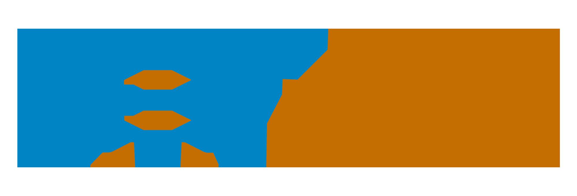 D3T Mobilier